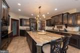 75 Lakefront Links Drive - Photo 28