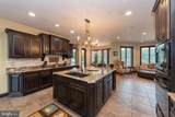 75 Lakefront Links Drive - Photo 29