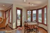 75 Lakefront Links Drive - Photo 32
