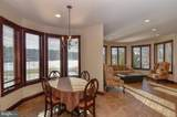 75 Lakefront Links Drive - Photo 33