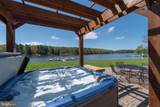 75 Lakefront Links Drive - Photo 4