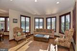 75 Lakefront Links Drive - Photo 47