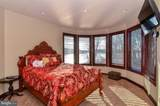 75 Lakefront Links Drive - Photo 49