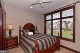 75 Lakefront Links Drive - Photo 67