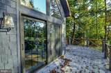 75 Lakefront Links Drive - Photo 80