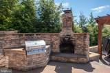 75 Lakefront Links Drive - Photo 81