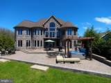 75 Lakefront Links Drive - Photo 84