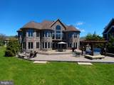 75 Lakefront Links Drive - Photo 85