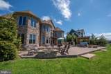 75 Lakefront Links Drive - Photo 86