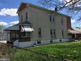 229 Governor Printz Boulevard - Photo 3