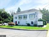 66 Lawrenceville Pennington Road - Photo 2