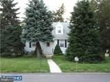403 Oak Avenue - Photo 1