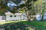 9839 Mill Point Road - Photo 10