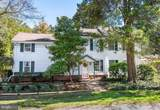 9839 Mill Point Road - Photo 2