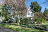 9839 Mill Point Road - Photo 4