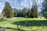 9839 Mill Point Road - Photo 51