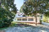 9839 Mill Point Road - Photo 6