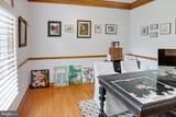 6549 Stoneridge Court - Photo 35