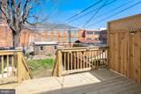 1345 Taylor Street - Photo 7