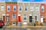 231 Rose Street - Photo 2
