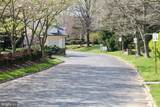 11614 Cedar Chase Road - Photo 62