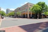 11614 Cedar Chase Road - Photo 66