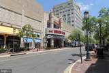 11614 Cedar Chase Road - Photo 67