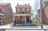 358 Walnut Street - Photo 1