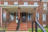 3334 Ravenwood Avenue - Photo 2