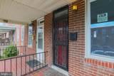 3334 Ravenwood Avenue - Photo 5