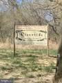 Riverside - Photo 6
