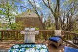 7420 Windy Pines Place - Photo 44