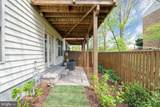 7420 Windy Pines Place - Photo 48