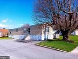 249 Chestnut Street - Photo 1
