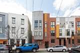 1836 Frankford Avenue - Photo 11