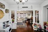 182 Gatzmer Avenue - Photo 11