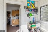 182 Gatzmer Avenue - Photo 24