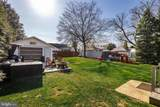 182 Gatzmer Avenue - Photo 32