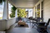 182 Gatzmer Avenue - Photo 4