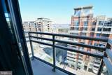 3600 Glebe Road - Photo 37