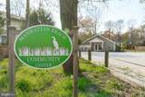 737 Oak Grove Circle - Photo 45