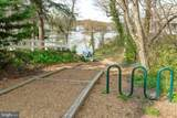 737 Oak Grove Circle - Photo 52