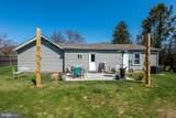 115 Cedar Drive - Photo 31