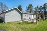 115 Cedar Drive - Photo 38