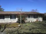 2208 Pinefield Road - Photo 15