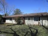 2208 Pinefield Road - Photo 16