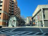 703 Dover Street - Photo 39