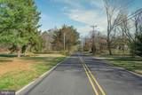 26 Bella Road - Photo 47