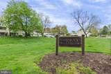 7833 Winona Court - Photo 25
