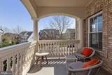 43776 Riverpoint Drive - Photo 26
